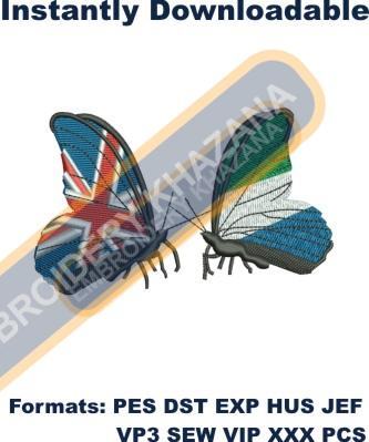 1509364114_free butterfly machine embroidery designs.jpg