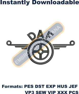 1509426744_DAF truck logo machine embroidery designs.jpg