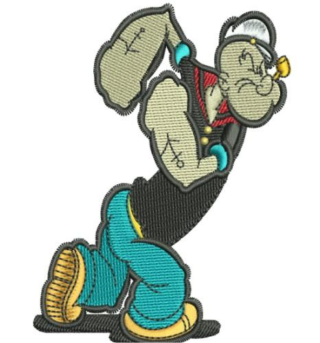 1509449368_Popeye Machine Embroidery Designs.jpg