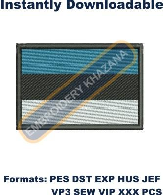 1510559679_estonia flag embroidery designs.jpg