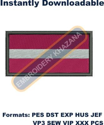 1510559782_Latvia flag embroidery designs.jpg