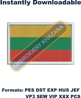 1510559879_lithuania flag embroidery designs.jpg
