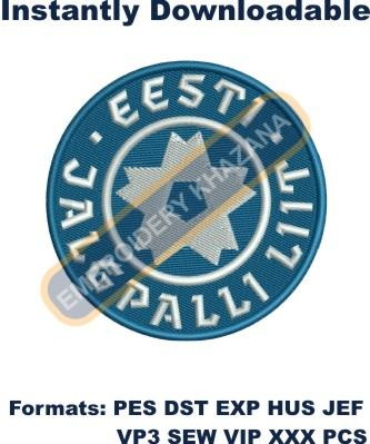 1510571456_estonia football logo embroidery designs.jpg