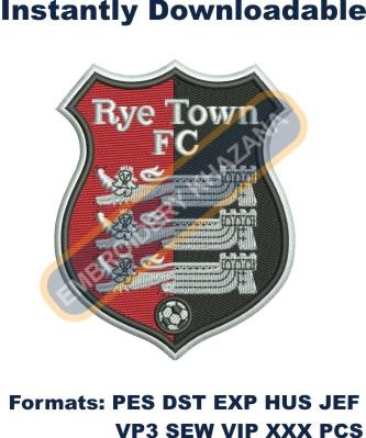1510571889_rye town fc embroidery download.jpg
