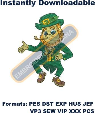 1510575227_st patricks day leprechaun embroidery.jpg