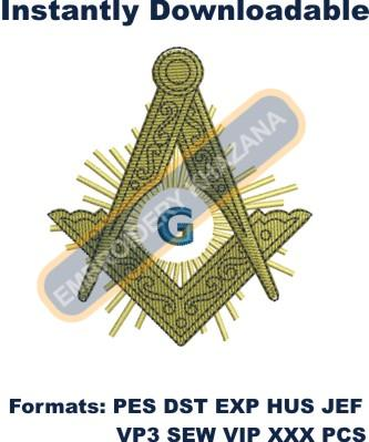 1510575782_masonic square and compass embroidery download.jpg
