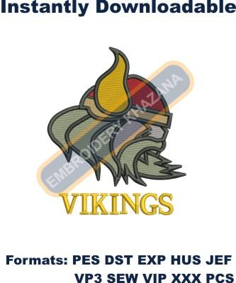 1510637171_Machine embroidery Vikings download.jpg