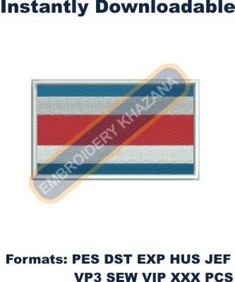1511522158_Costarica Flag embroidery designs.jpg