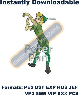 1511522430_Peter Pan embroidery designs.jpg