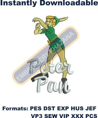 1511522479_Embroidery designs Peter Pan.jpg