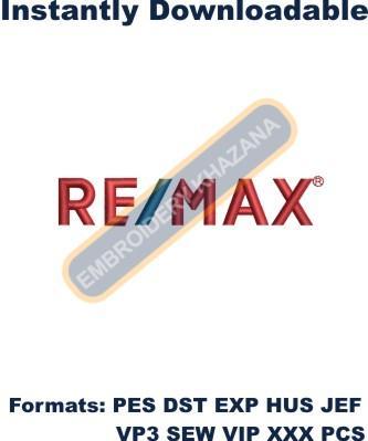 1512218027_Remax_Emb.jpg