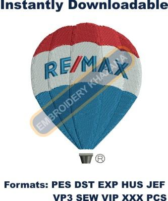 1512461485_Remax_Ballon.jpg