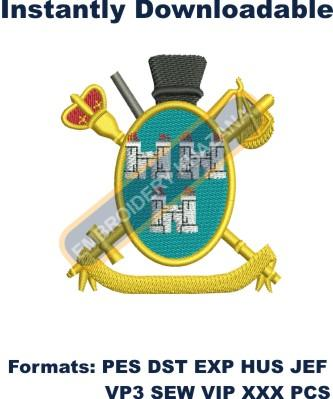 1512462222_dublin coat of arms embroidery designs.jpg