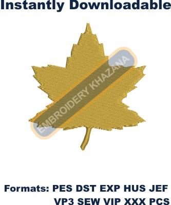 1512462634_maple leaf machine embroidery designs.jpg