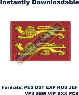 1512996183_Hasting Lions embroidery designs.jpg