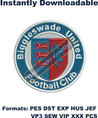 1513746424_machine embroidery Biggleswade united football club logo.jpg