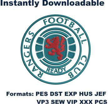 1513929295_Glasgow Rangers fc logo embroidery download.jpg