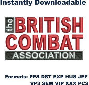 1516449026_British_Combat.jpg