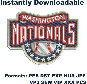 1516602082_Washington Nationals logo.jpg
