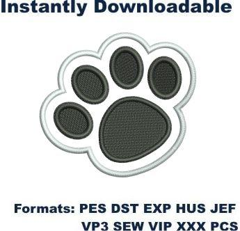 1516622181_Paw embroidery designs.jpg