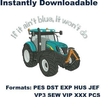 1516873973_New holland tractor.jpg