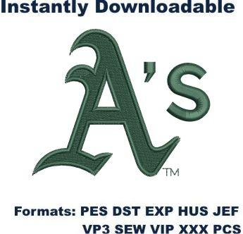 1516880014_Oakland Athletics Logo.jpg