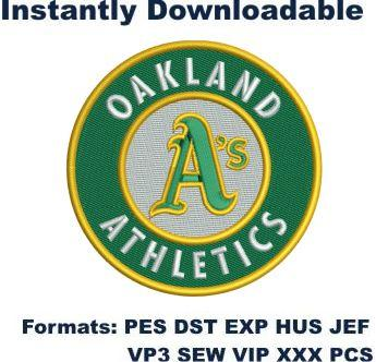 1516880261_oakland athletics logo3.jpg