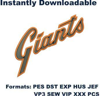 1516880532_San Francisco Giants Logo.jpg