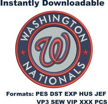 1516882277_Washington Nationals logo3.jpg