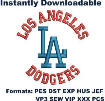 1516964828_Los Angeles Dodgers Logo.jpg
