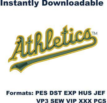 1516965191_oakland athletics logo4.jpg