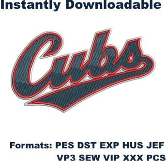 1518087808_chicago cubs logo.jpg