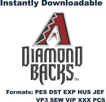 1518087912_Diamond backs Logo.jpg