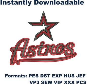 1518087990_Houston Astros logo.jpg