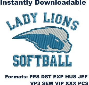1518160755_lady lions softball logo.jpg