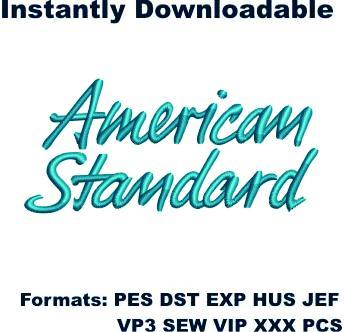 1519106939_American_Logo.jpg