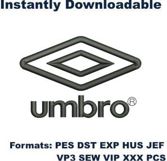 1519108025_Umbro_Logo.jpg