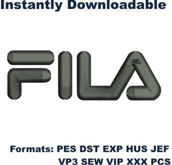 1519108751_Fila_Logo.jpg