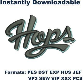 1519189967_Hillsboro_Hops_Wordmark.jpg