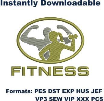 1519904795_Fitness.jpg