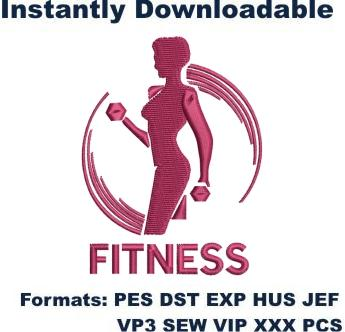 1519905197_Fitness_Cap.jpg