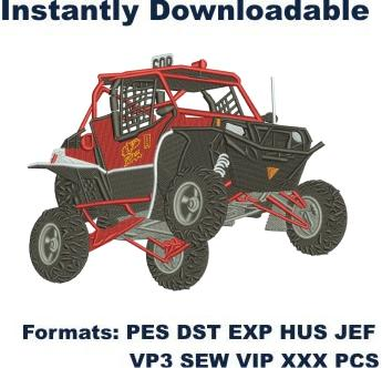 1520226706_polaris rzr car.jpg
