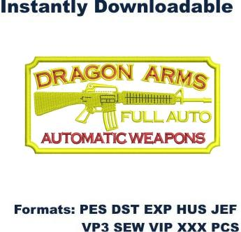 1520249653_Dragon_Arms.jpg