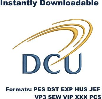 1520249738_Dublin city university machine embroidery design.jpg