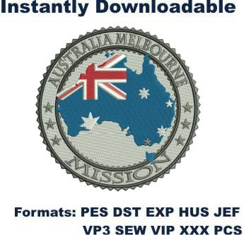 1520424707_australia melbourne mission logo embroidery design.jpg