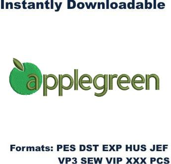1520853437_Applegreen Logo.jpg