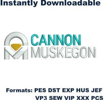 1520855068_Cannon_Muskegon_Logo.jpg