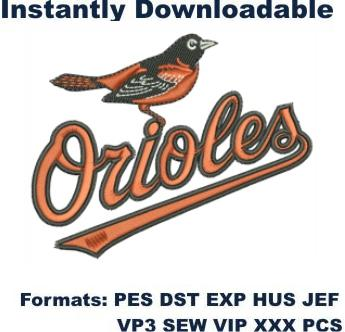 1524725221_Embroidery designs Baltimore Orioles Baseball logo4x4.jpg