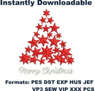 1535017497_Merry christmas file a.jpg