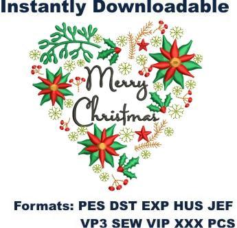 1536055408_Heart shape christmas a.jpg